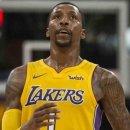 2018/2019 NBA 이야기 LA 레이커스 르브론 제임스 품다