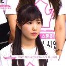 프로듀스48 produce48 E06화 180720 AKB48 오시멘 위주 캡쳐 - 초 스압 주의