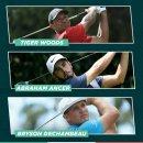 【PGA투어】 WGC-멕시코 챔피언십 미리보기