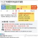 0115-권력기관구조개혁안,북실무접촉대표단,주요국가상통화규제,미세먼지비상...