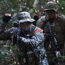 대한민국 해병대는 정말 엘리트 부대일까?