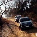 [비교시승] 캐딜락 XT5 vs BMW X3 6천만원 대 SUV의 선택은?!