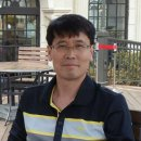 김동진 판사 나이 고향 학력 프로필