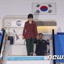 朴대통령 참석 APEC정상회의도 삼엄한 경계 속 對테러 논의