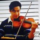 나혼자산다 헨리 바이올린 피아노 실력 대단하네