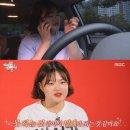 '전지적 참견 시점' 박성광 매니저, 이영자도 울린 사회초년생의 애환