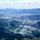 서울~하남~양평 고속도로 선우선 시공 하남공인중개사 하남부동산