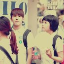 120715 - 120721 tvN 응답하라 1997 SNS 모음 - 강준희(이호원, 호야, 호원)