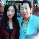 김성태 딸 KT 특혜 의혹