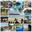 말레이시아 여행,날씨, 랑카위 리조트, 호텔 숙소 정보