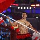 2018 평창동계올림픽 개막식 사진