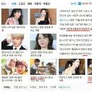 [삼성+JTBC+SBS] 박지성 모친 교통사고 사망·조모 사망사건+전기상 PD 교통사고...