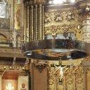스페인] 몬세라트 수도원 검은 성모상 블랙 마돈나 성모자상