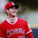 MLB 신인왕 오타니에 대한 일본 레전드들 칭찬릴레이..