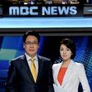 """권재홍 """"내가 MBC 망쳤다고 자백"""""""