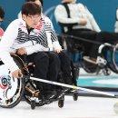 '오벤져스'의 주장, 서울시청 휠체어컬링 국가대표팀 서순석 선수를 만나다