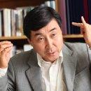 박수현 文 대변인, 충남지사 예비후보직 결국 '사퇴'