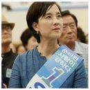 유은혜 의원 프로필 남편 장안식