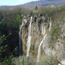 마음대로 가는 발칸 여행 - 크로아티아 플리트비체 국립공원