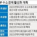 내년 '규제 샌드박스 1호' 나온다…수소경제 유력