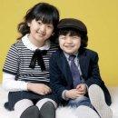 탈출3 출연 과속스캔들 돈벼락 스타 왕석현 부모 이혼으로 한국판 맥컬린 컬킨...