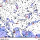 11일 다음주 전국 제주도 날씨예보와 4호 5호 태풍 이동경로 분석 및 비행기결항 분석