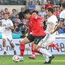 대한민국 스리랑카 중계 축구 인터넷