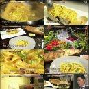 수요미식회 160회- 세계의 국수