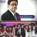 프로듀스48에 나오는 AKB48 우익성향과 성접대의혹 사건들