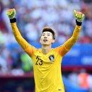 손흥민, 이재성 골! 한국, 콜롬비아 2-1 승리… A매치 6경기 연속 매진 기록