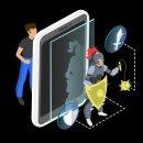 증강 현실(AR)의 UX는 어떻게 디자인되어야 할까?2 - 시간과 사용자의...