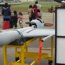 미국이 중국 수출을 극구 만류했던 이스라엘 무기