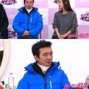 강수지 김국진, 5월 결혼설.. 오늘`불타는 청춘`서 밝힌다