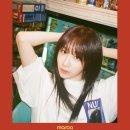 오디션 중독자 (?) 유나킴 노래, 랩 모음