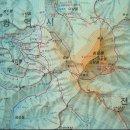 #세상에이런일이...#무등산북산신선대무덤.