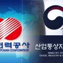 """윤한홍 """"산업부 한전 4개 발전자회사 기관장 사퇴 압박"""""""