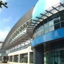 미리 알아보는 뉴이스트w 대만콘서트장 타이페이 新北市工商展覽中心