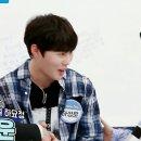 180411 MBCEVERY1 주간아이돌 시즌2