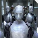 단지에게 인공지능 로봇과 연애할 기회가 주어진다면?