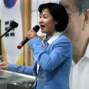 더불어민주당 지방선거 필승전진대회