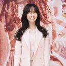 김민서 결혼, 동갑내기 일반인과 화촉 밝힌다…시간·장소 비공개