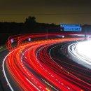 서울춘천고속도로 교통정보 어떻게 알 수 있죠?