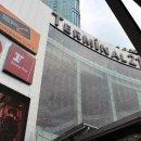 방콕 터미널21 푸드코트 - 먹방의<b>천국</b>/ 와코루<b>속옷</b> -수완나품공항 텍스리펀받기