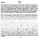 메수트 외질, 독일 국가대표 은퇴 선언서 - 인종차별