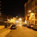 스페인 바르셀로나 여행 #벙커 가는 길, 아디오스 바르셀로나 #바르셀로나 야경