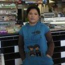 """아메리칸 드림을 이룬 재미 탈북자 """"그레이스 김"""""""