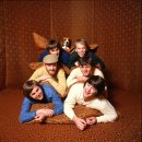 KoKomo / 더 비치 보이스 (The Beach Boys)