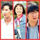 tvN 금요일드라마 톱스타 유백이 줄거리