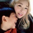 &<육아LIVE 20부-김은정 필라테스 전문가 4탄&> 트레이너 엄마의 쿨한 육아법