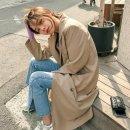 지윤미 호구의연애 나이 집안 직업 몸매 성형 얼짱시대 쇼핑몰 과거